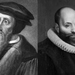 Calvin-and-Arminius