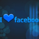 47759-facebook-i-love-facebook-wallpaper