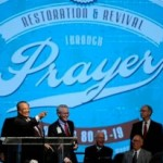 431Southern-Baptist-Convention-300x206