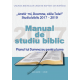 300_manual_explicatii_biblice_ian-iun_2017-80x80