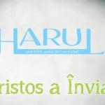 Revista HARUL – nr. 4 / 2012
