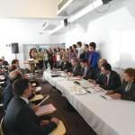 Elevi din 11 judeţe participă la Olimpiada Naţională de Religie a Alianţei Evanghelice