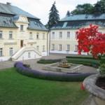 Seminarul teologic baptist international de la Praga se muta la Amsterdam