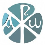 Invitatia la Conferinta Pan-Europeana a baptistilor romani din Diaspora europeana