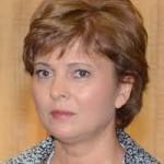 Florica Chereches invita liderii evanghelici la Marsul pentru viata