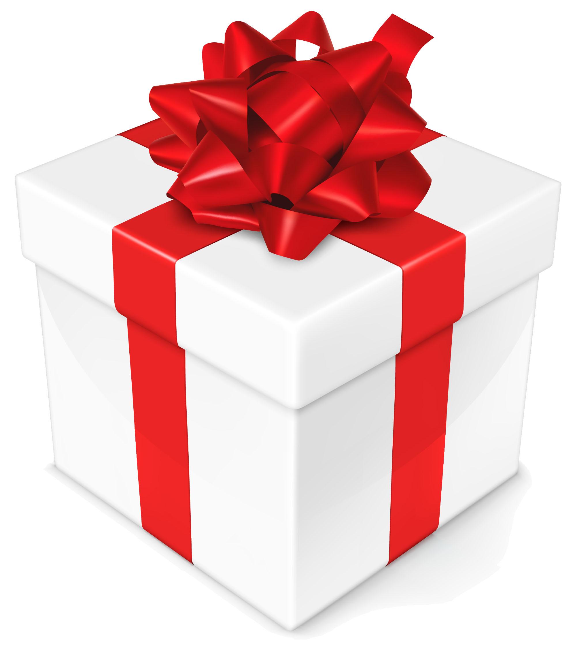 Schita de predica: De ce este Isus cadoul cel mai valoros? (Isaia 9:1-7)