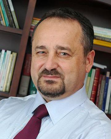 Studiu despre uncenicie, susținut de dr. Emil Bartoș la Biserica Betania