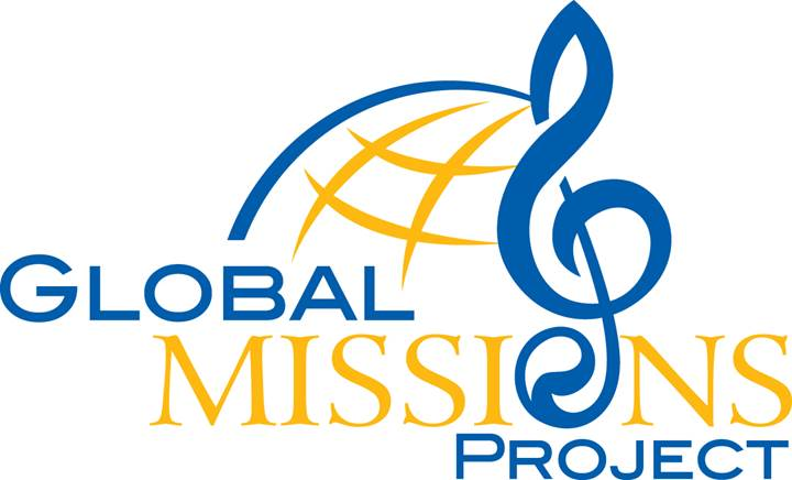 Program Celebration Orchestra în România