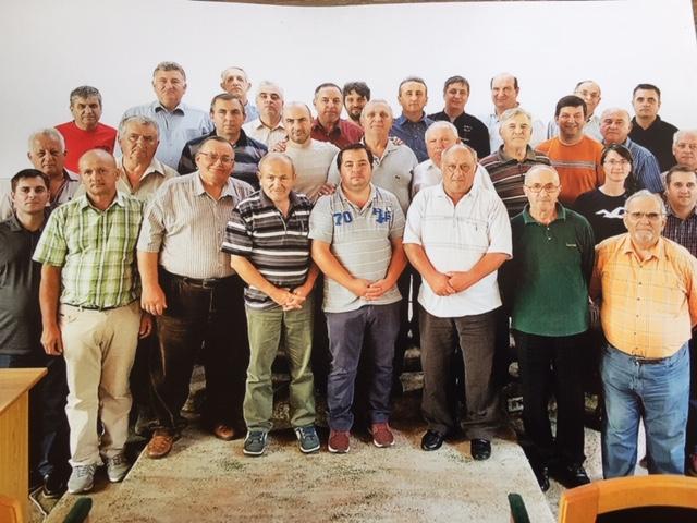 Conferință misionară Băile Herculane (8-10 Iulie)