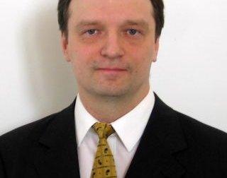 Meego Remmel este noul preşedinte al Federației Europene Baptiste