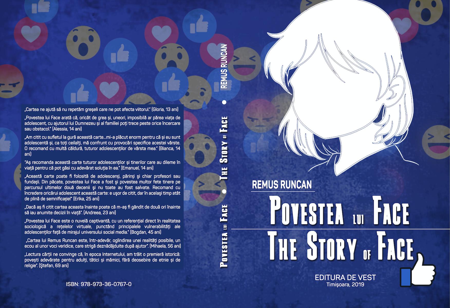 Carte pentru adolescenți și tineri – cadoul perfect de sărbători