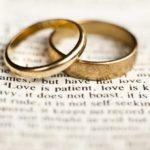 Schiță de predică — Cum să te pregătești pentru o căsătorie binecuvântată? Geneza 2:18-24