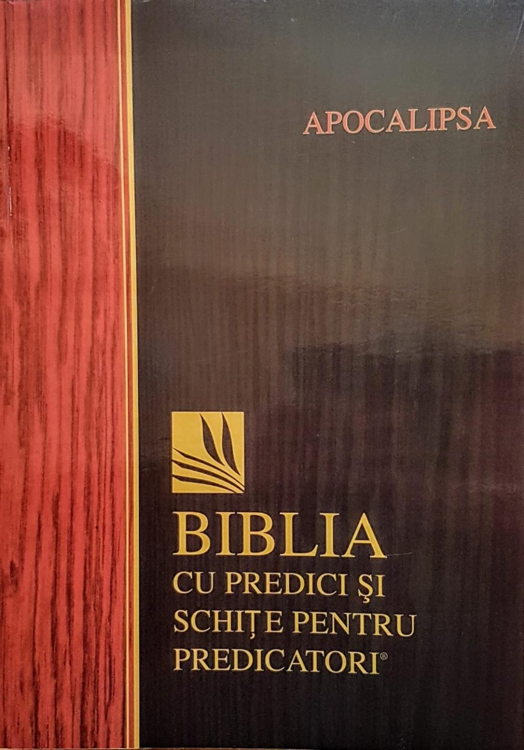 Conferință la Sânnicolau Mare