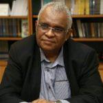 Rugăciune pentru Sócrates Oliveira