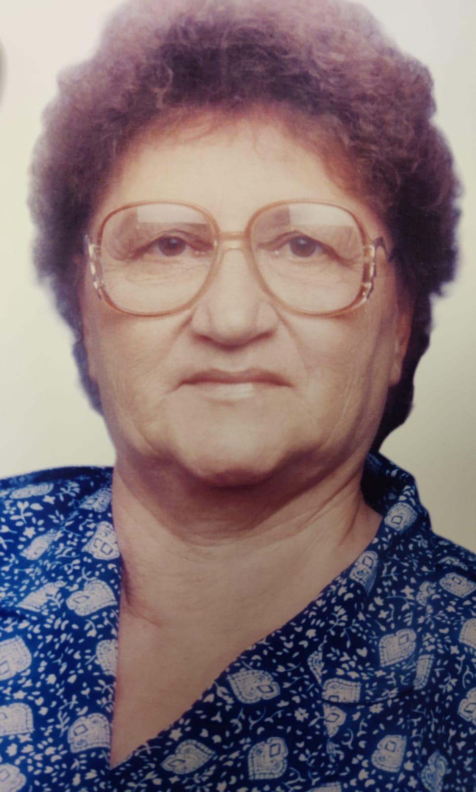 Soția pastorului Mihai Huşanu a plecat în veşnicie