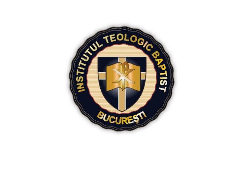 Institutul Teologic Baptist din București anunță concursul de admitere pentru anul universitar 2020–2021